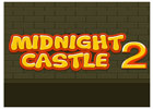 midnight castle 2 walkthrough