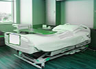 G2R Ortha Care Hospital Escape
