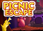 Picnic Escape Walkthrough