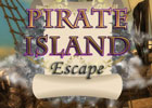 365 Escape Pirate Island