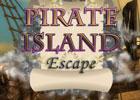 365 Escape Pirate Island