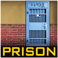 break-the-prison-v