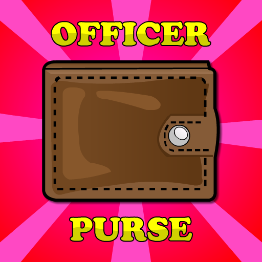 Find-The-Officers-Purse