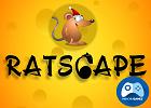 Ratscape