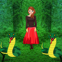 rescue-girl-from-snakes_0