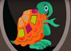 Rescue Tortoise