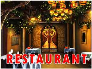 halloween-restaurants-escape