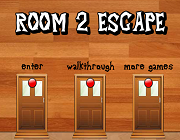 Room 2 Escape
