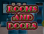 Rooms and doors