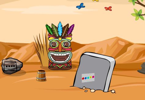 Tribal_Territory_Rescue