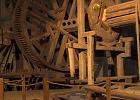 Salt Mine Escape
