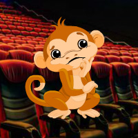 save-monkey-from-multiplex