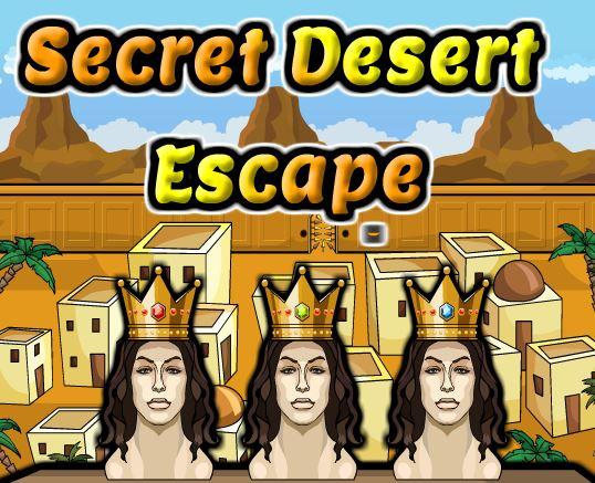 All games oldest page 2 best escape games escape for Secret escape games