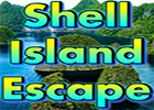 Wow Shell Island Escape
