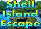 Wow Shell Island Escape