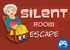 Silent Room Escape