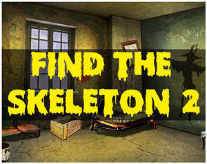 find-the-skeleton-2