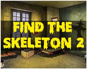 find-the-skeleton-2