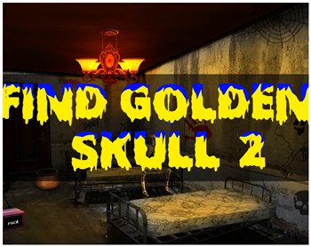 find-golden-skull-2