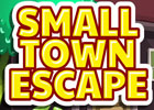 Small Town Escape