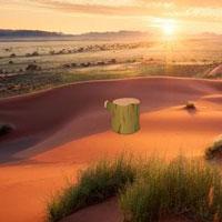 solitude-desert-escape