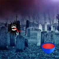 spooky-cemetery-escape