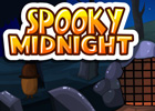 Spooky Midnight