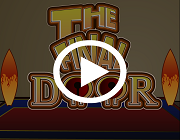 The Final Door Walkthrough