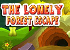The Lonely Forest Es…