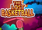 The Lost Basketball