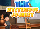 The Mysterious Journey