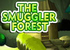The Smuggler Forest Walkthrough
