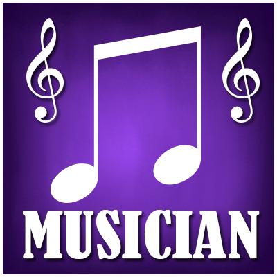 musician-studio-escape