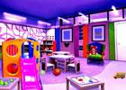 Top10NewGames Baby House Escape