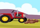Tractor Rescue