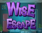 Wise Escape
