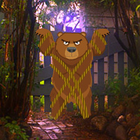 bear-from-garden