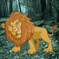 save-the-king-lion