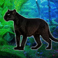 wowescape-save-the-panther