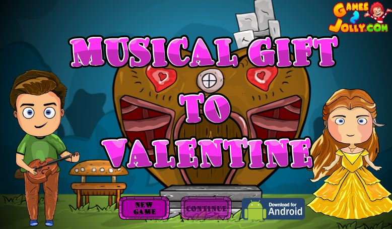 G2J-Musical-Gift-To-Valentine