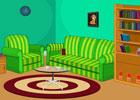 ZooZooGames Dainty Room