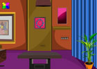 ZooZooGames Stylish Home Escape